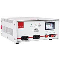 Voltage stabilizer Eltis DOMO 350