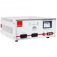 Voltage stabilizer Eltis DOMO 500