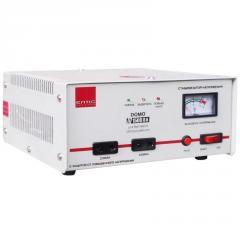 Voltage stabilizer Eltis DOMO 1500