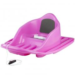 Сани Stiga SLED Baby Pacer Pink