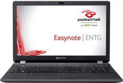 PC portables