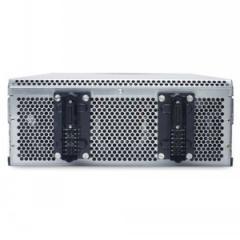 Power Symmetra PX 25kW Power Module module