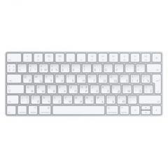 Apple A1644 Wireless Magic Keyboard keyboard