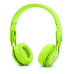 Beats Mixr High-Performance Professional