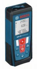 Дальномер Bosch Glm 50 лазерный