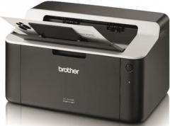 A4 Brother HL-1112R printer