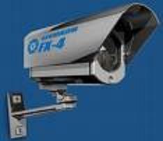 Оборудование для охранного видеонаблюдения