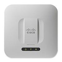 Οι σταθμοί βάσης Wi-Fi