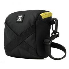 Bag for the mirrorless Crumpler Light Delight 300