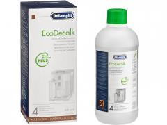 Жидкость для декальцинации 500Ml-Ecodecalk