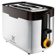 Electrolux EAT5300 toaster metal