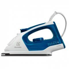 The Electrolux EDB5220 iron of 2300 W with