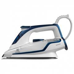 Electrolux EDB6120 iron of 2200 W