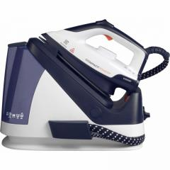 Electrolux EDBS7135 iron steam generator