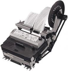 Furnace. M780 Epson mechanism