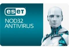 Produits Antivirus