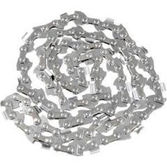 Chain for a saw of Fieldmann FZP 2001/2002/2020 E