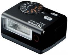 Flash of Fujifilm EF-X20