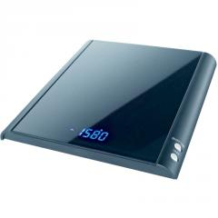 Kitchen scales Gorenje KT 05 GB II (FS0116)