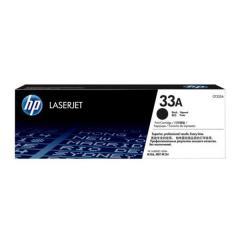 Тонер картридж HP 33A Lj Ultra M106/M134 Black