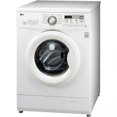 Πλυντήρια