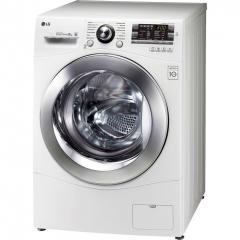 Máquinas de lavar roupa
