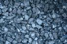 DG coal
