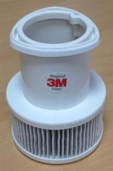 Сменный фильтр для очистителя Medisana Air