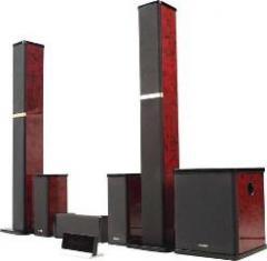 Columns MICROLAB 5.1 H-600