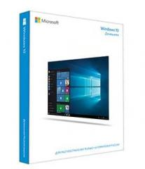 ACCORDING TO the Microsoft Windows 10 Home