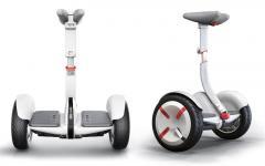 Scooters, Cyclomoteurs