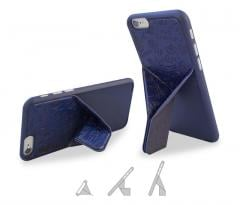 Чехол Ozaki O!Coat 0.4+Travel Versatile Iphone
