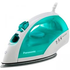 Panasonic NI-E410TMTW iron
