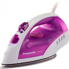 Panasonic NI-E610TVTW iron