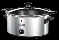 Medlennovarka Russell Hobbs 22740-56 Cook@Home