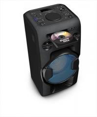 Sony MHC-V11 speaker system
