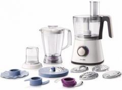 Combine kitchen 3 in 1 Philips HR7761/00