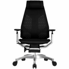 Офисное кресло Comfort Seating Genidia Mesh