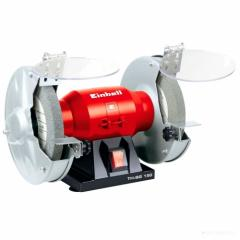Einhell TH-BG 150 tool-grinding machine