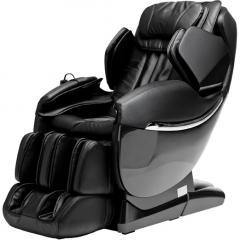 Massage chair of Casada Alphasonic