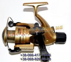 Катушка Cobra СВ 540 5 подшипников