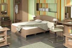 Мебель для гостиниц,админ.учреждений