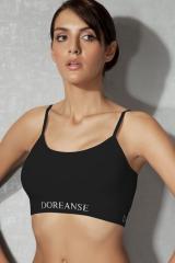 Camisas regatas de mulher