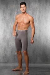 Férfi rövidnadrágok ( boxerek )