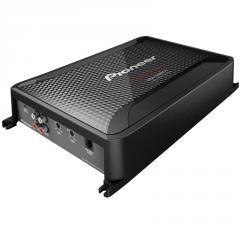 Automobile PIONEER GM-D9601 (ATL) amplifier