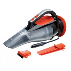 Автопылесос Black&Decker Adv1210