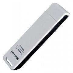 Адаптер TP-Link Tl-Wn821N