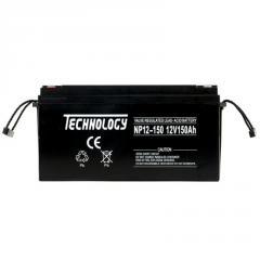 Аккумулятор Ataba Technology 12-150