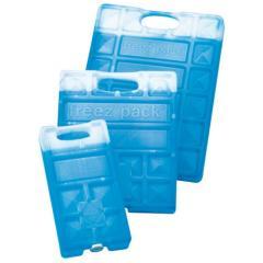 CAMPINGAZ FREEZ PACK M10 cold accumulator