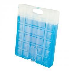 CAMPINGAZ FREEZ PACK M cold accumulator 20